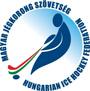 Magyar Jégkorong Szövetség