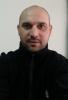Davor Bogdan